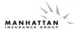 manhattan insurance group