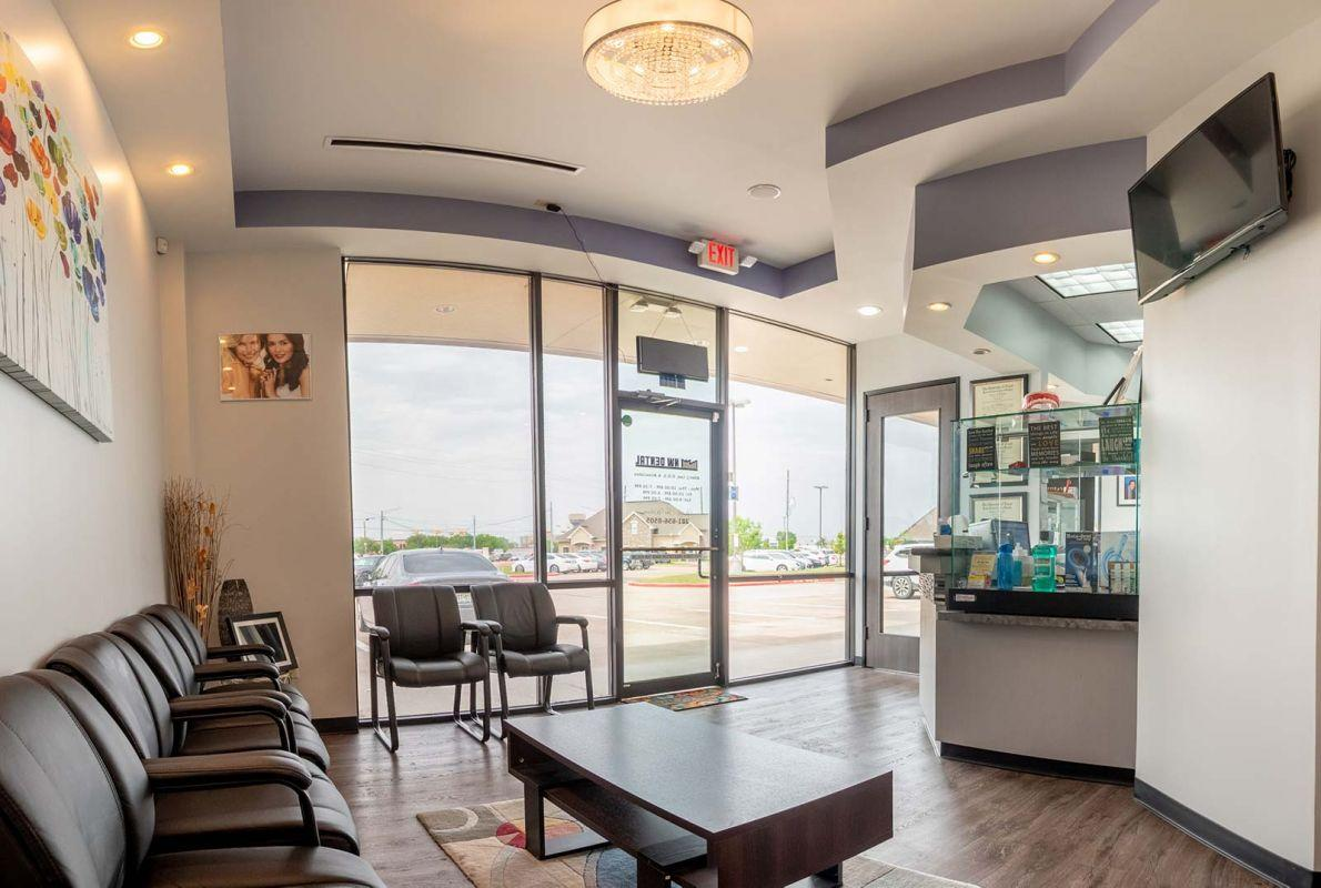 nw dental cypress office 1