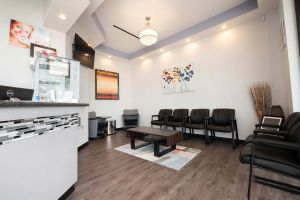 nw dental cypress office 2