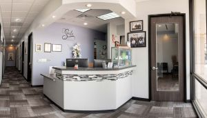 nw dental cypress office 4
