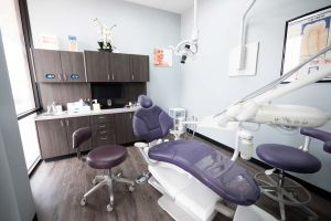 nw dental cypress office 5