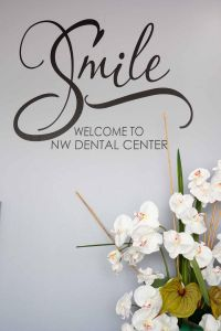 nw dental cypress office 8