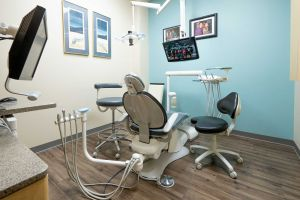 nw dental houston office 3