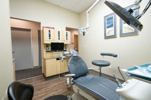 nw dental houston office 4