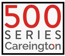 500 series careington
