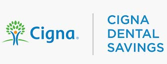 cigna dental savings
